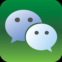 wechat-logo-86d0de4608-seeklogo-com
