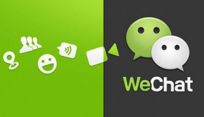 Image result for wechat marketing